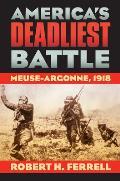 America's Deadliest Battle