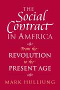 The Social Contract in America