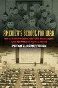America's School for War