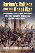Harlem's Rattlers and the Great War
