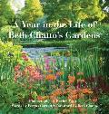 Year in the Life of Beth Chattos Gardens