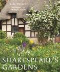 Shakespeares Gardens