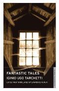 Fantastic Tales (13 Edition)