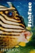 Fish Face