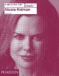 Nicole Kidman Anatomy of an Actor