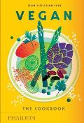 Vegan The Cookbook The Cookbook
