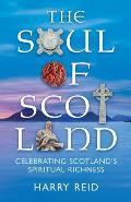 The Soul of Scotland