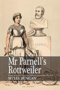 Mr. Parnell's Rottweiler: Censorship and the United Ireland Newspaper, 1881-1891