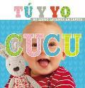 Cu-Cu Tu y Yo