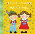 Buenas Noches, Dulces Suenos! Hansel y Gretel