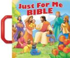Just for Me Bible