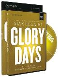 Glory Days Study Guide: Living Your Promised Land Life Now [With DVD]