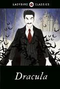 Ladybird Classics Dracula