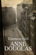 Tenement Girl