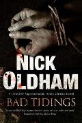 Bad Tidings: A Detective Superintendent Henry Christie Novel