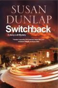 Switchback: A San Francisco Mystery