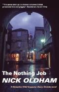 The Nothing Job