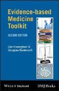Evidence Based Medicine Toolkit