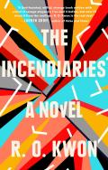 The Incendiaries - Signed Edition