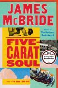 Five Carat Soul