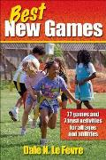 Best New Games 77 Games & 7 Trust Activities For All Ages & Abilities