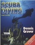 Scuba Diving 3rd Edition
