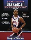 Coaching Basketball Successfully 2nd Edition