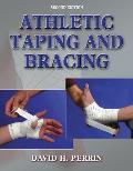 Athletic Taping & Bracing
