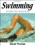Swimming Steps to Success 3rd Edition Steps to Success