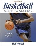 Basketball Steps To Success 2nd Edition