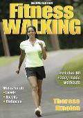 Fitness Walking 2nd Edition