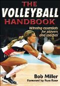 Volleyball Handbook