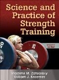 Science & Practice of Strength Training