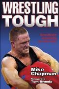 Wrestling Tough