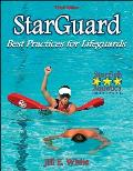Starguard Best Practices For Lifeguard