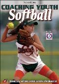 Coaching Youth Softball 4th Edition