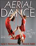 Aerial Dance with DVD