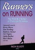 Runners on Running: The Best Nonfiction of Distance Running