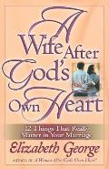 Wife After Gods Own Heart