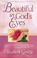 Beautiful in God's Eyes