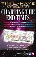 Charting the End Times CD: A Visual Guide to Understanding Bible Prophecy (Tim LaHaye Prophecy Library)