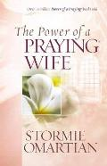 Power Of A Praying Wife Deluxe Edition
