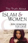 Truth About Islam & Women