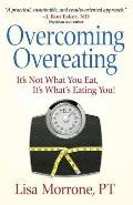 Overcoming Overeating