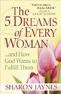 When Women Dare to Dream Again Trusting God with Your Deepest Desires