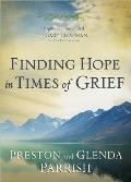 Finding Hope in Times of Grief