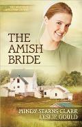 Amish Bride