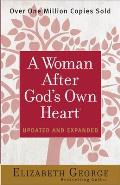 A Woman After God's Own Heart(r)