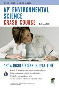 AP Environmental Science Crash Course