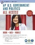 AP US Government & Politics All Access